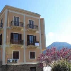 Casa Vacanze Sopra La Civita